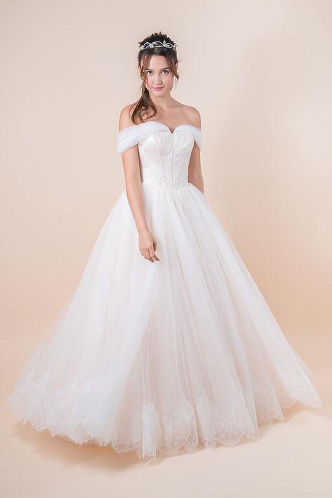Bunny Nana Wedding Dress (31).jpg