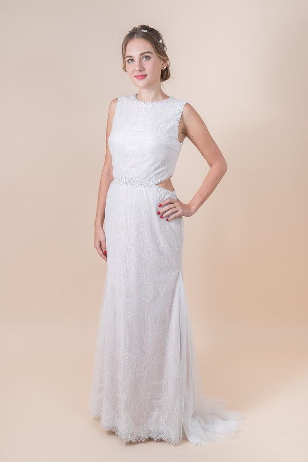 Bunny Nana  Evening Gown (71).jpg
