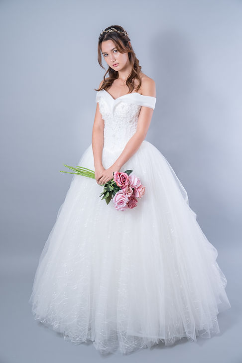 Bunny Nana Wedding Dress (59).jpg