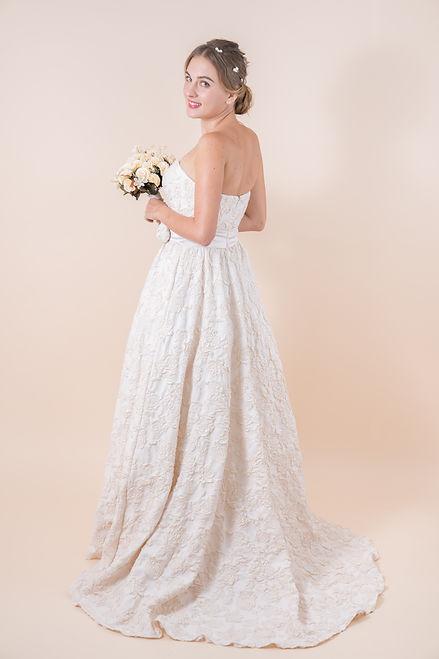 Bunny Nana Wedding Dress (34).jpg