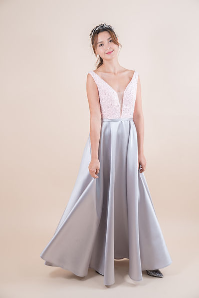 Bunny Nana  Evening Gown (110).jpg