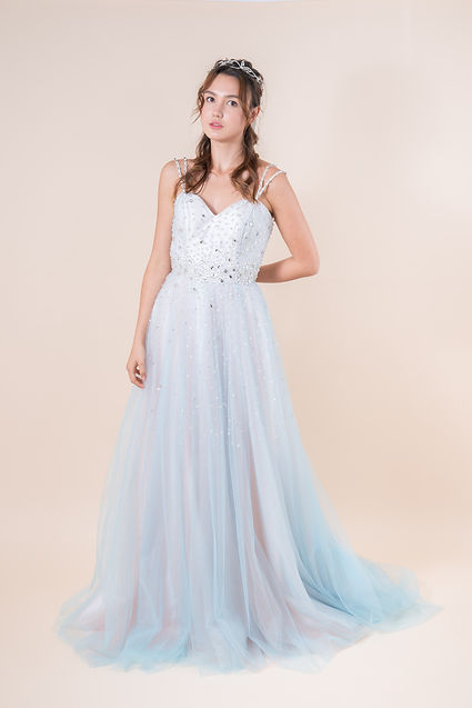 Bunny Nana  Evening Gown (80).jpg