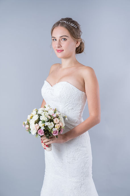 Bunny Nana Wedding Dress (60).jpg