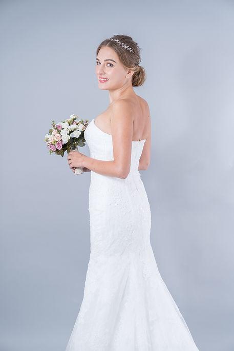 Bunny Nana Wedding Dress (62).jpg
