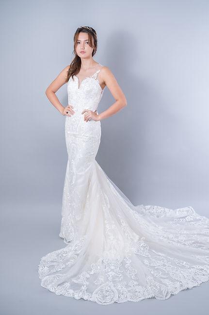 Bunny Nana Wedding Dress (55).jpg