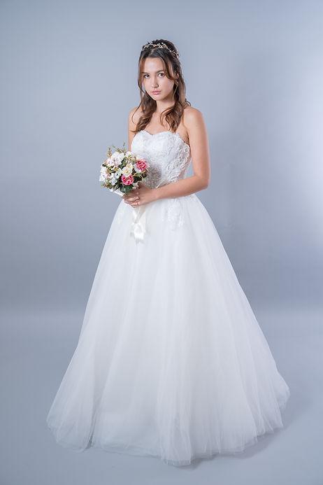 Bunny Nana Wedding Dress (48).jpg