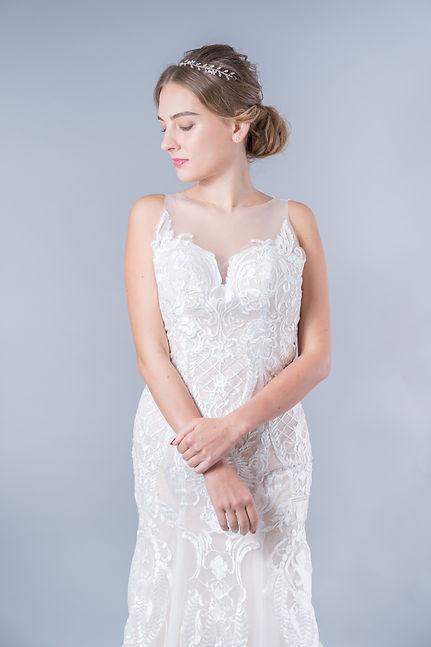 Bunny Nana Wedding Dress (63).jpg