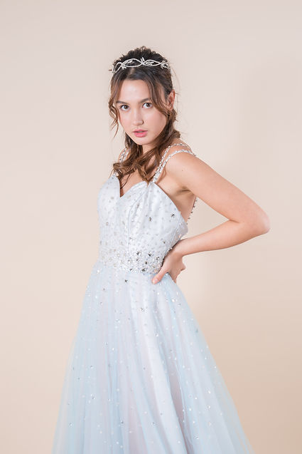 Bunny Nana  Evening Gown (81).jpg