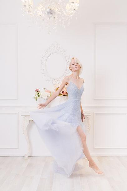 Bunny Nana  Evening Gown (46).jpg