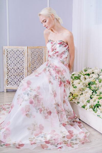 Bunny Nana  Evening Gown (3).jpg