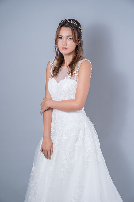 Bunny Nana Wedding Dress (45).jpg