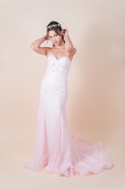 Bunny Nana  Evening Gown (113).jpg