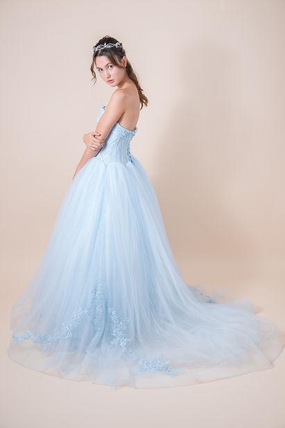 Bunny Nana  Evening Gown (58).jpg