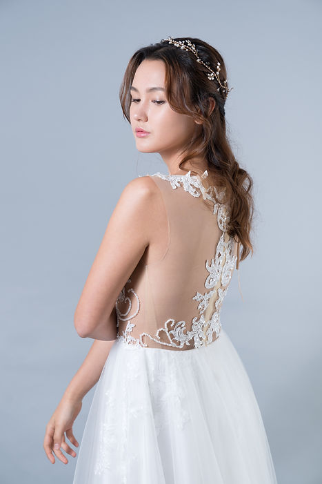 Bunny Nana Wedding Dress (37).jpg