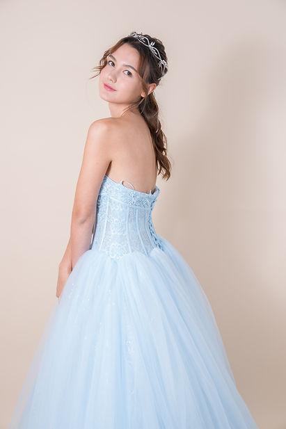Bunny Nana  Evening Gown (57).jpg