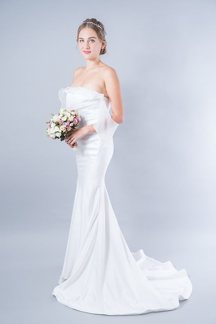 Bunny Nana Wedding Dress (72).jpg