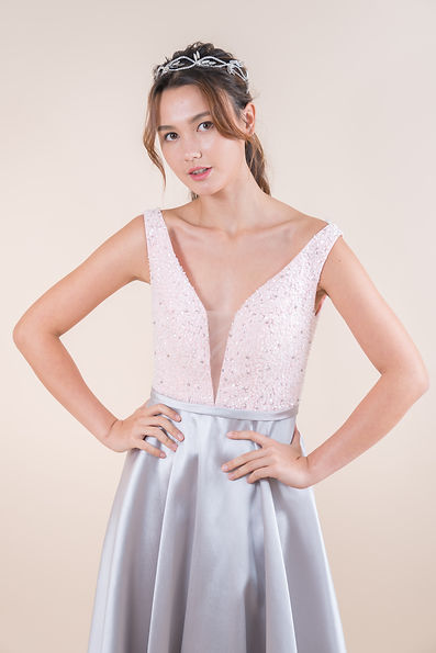 Bunny Nana  Evening Gown (109).jpg