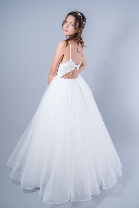 Bunny Nana Wedding Dress (44).jpg