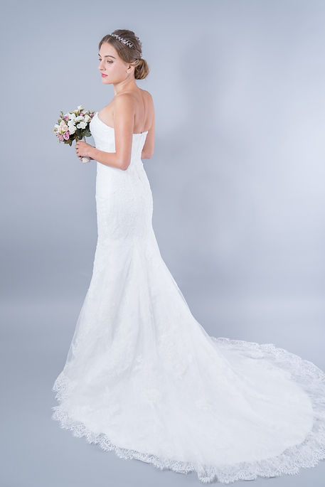 Bunny Nana Wedding Dress (61).jpg