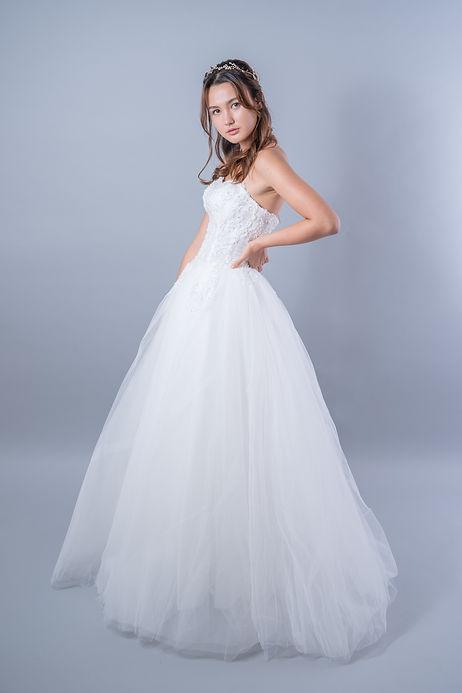 Bunny Nana Wedding Dress (47).jpg