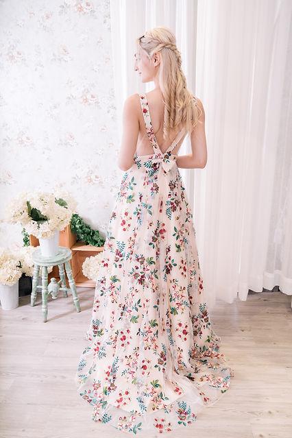 Bunny Nana  Evening Gown (11).jpg