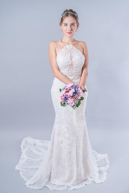 Bunny Nana Wedding Dress (66).jpg