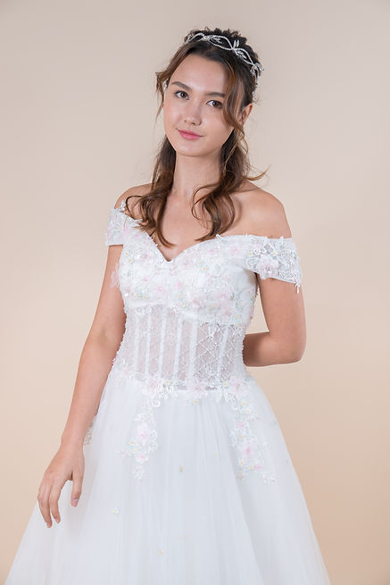 Bunny Nana Wedding Dress (78).jpg