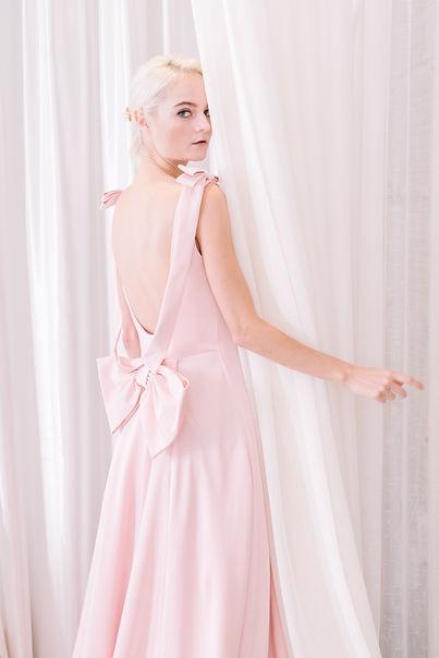 Bunny Nana  Evening Gown (8).jpg