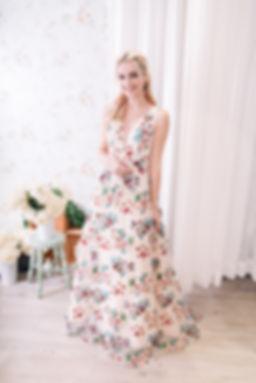 Bunny Nana  Evening Gown (10).jpg