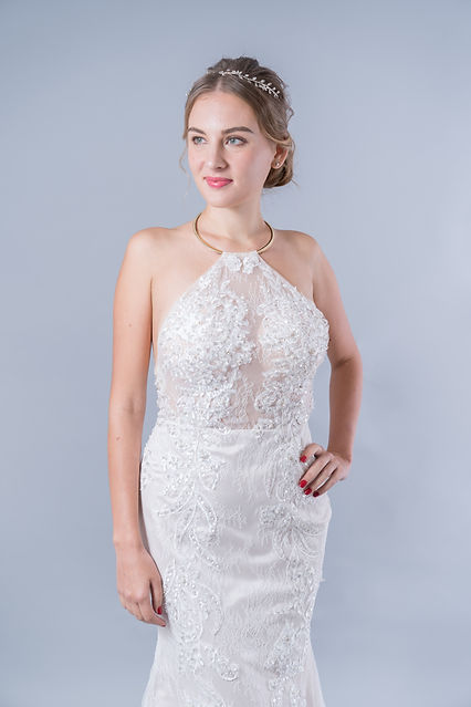 Bunny Nana Wedding Dress (65).jpg