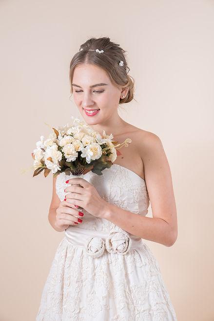 Bunny Nana Wedding Dress (33).jpg