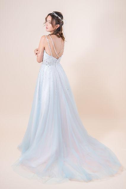 Bunny Nana  Evening Gown (82).jpg