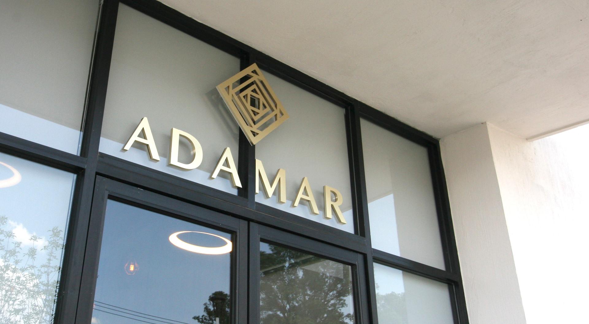 Adamar1.jpg