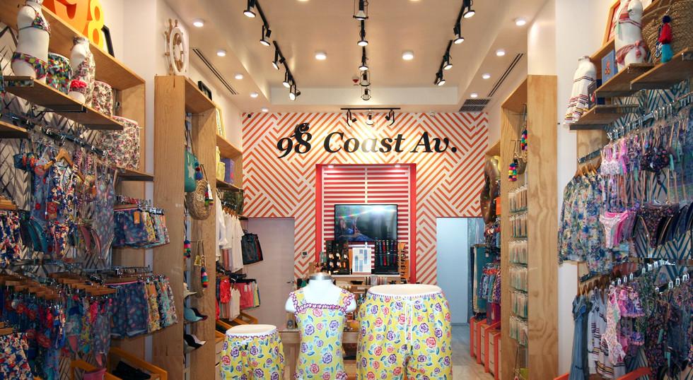 98 Coast av3.jpg