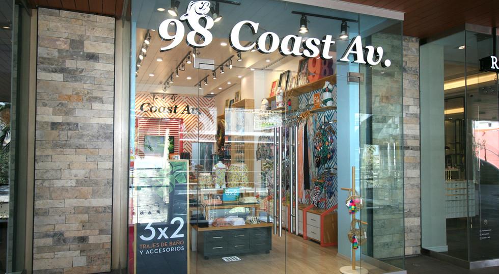 98 Coast av.jpg