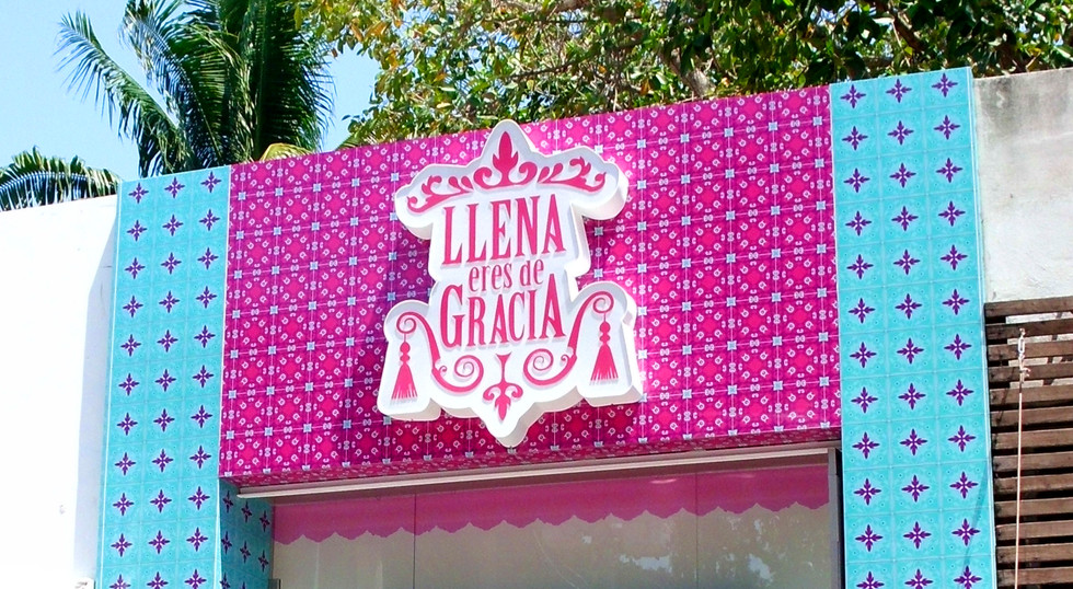 Llena Eres de Gracia.jpg