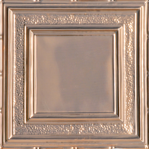 HD 2402_2 Copper