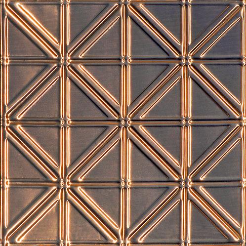 HD_1275_ Copper