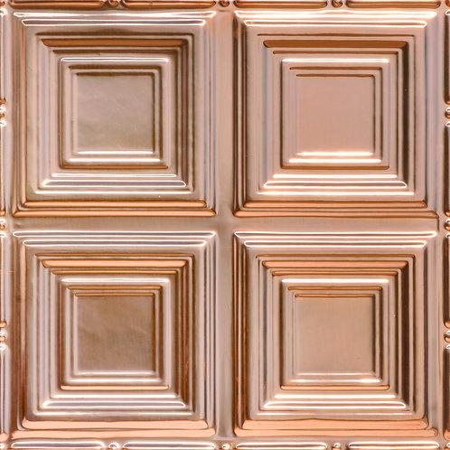 HD_1211_Copper