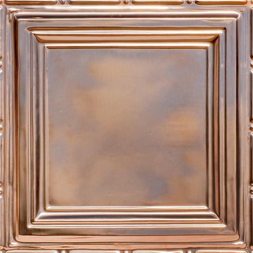 HD 2429 Copper