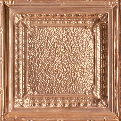 HD 2431_2 Copper