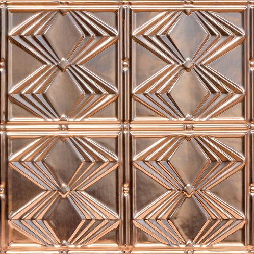1200_Copper