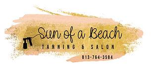 SOB Tanning & Salon.jpg