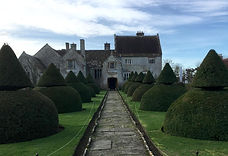 windsor-VB34133287-small.jpg