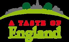 ToE-logo-6.png