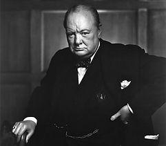 Churchill41-2.jpg