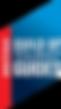 bgoftg-logo.png