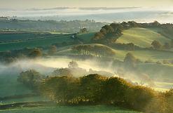 Thomas Hardy – a Wessex Life