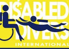 Disable Diver