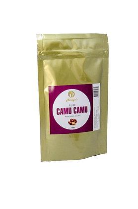 Camu Camu (Pure)